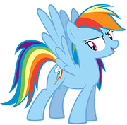 RainbowDash