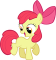 Applebloom.png