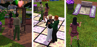http://www.simfans.de/cutenews/data/upimages/seasons_blog_006_519
