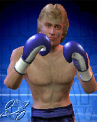 Rockyfeature rocky2 billy