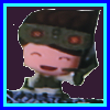 Conna MySims Action Icon