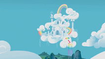 1000px-Rainbow Dash home S1E10