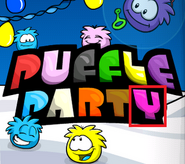 Cheat-for-puffle-party