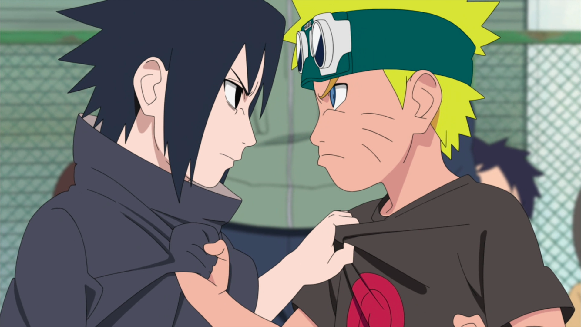http://images4.wikia.nocookie.net/__cb20120830130606/naruto/images/c/c2/Young_sasuke_and_Naruto.png