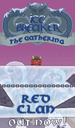 Ice Breaker Gathering ad
