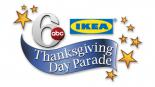 WPVI-TV's The 6 ABC IKEA Thanksgiving Day Parade Video Open From November 2009