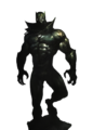 Black Panther Marvel XP.png