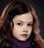 Thumb-Renesmee Cullen