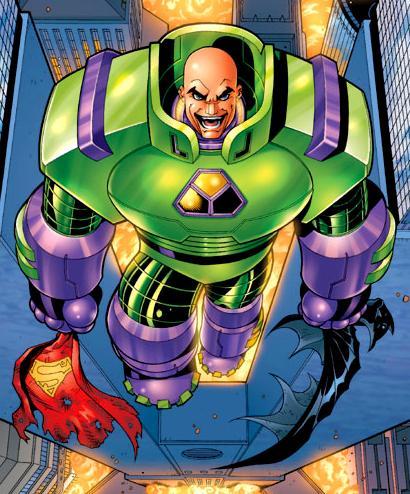 Lex_Luthor5.jpg