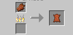 3 [1.8.9] Pam's Simple Recipes Mod Download