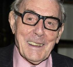 Ericsykes
