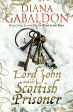 Lord John and the Scottish Prisoner
