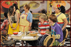Austinally-soupstars-004