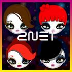 2ne1-nolza-b-500x500