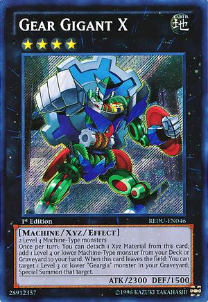 GearGigantX-REDU-EN-ScR-1E