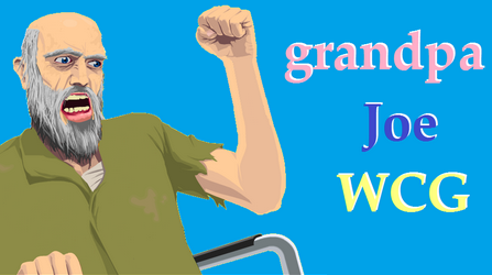 H.W. & T.J.F. Blog: A day without Happy Wheels! What did you get for Christmas?