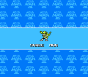 MM3-SnakeMan-SS