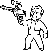 1 mes sin foro :(  [Avisos Importantes] Small_Guns_skill_icon