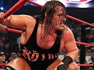 Rhyno