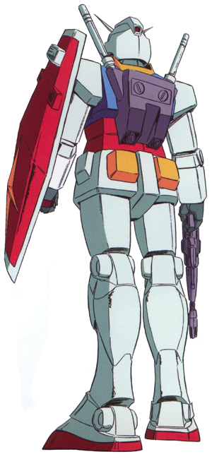 Rx-78-2-back