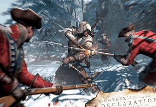 Assassins-creed-3-imagen-16nosologeeks