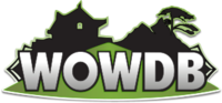 WoWDB-logo-home