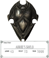 http://elderscrolls.wikia.com/wiki/File:Auriels_shield_alternate