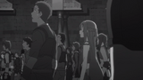 Asuna&#39;s cameo appearance