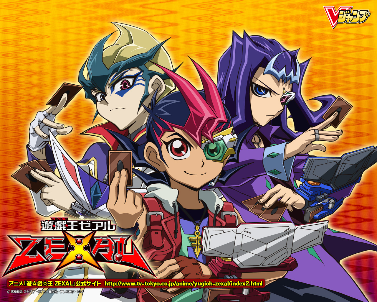 which yu gi oh tv series is the best anime onehallyu