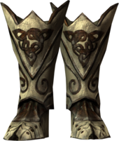 AncientFalmerBoots