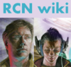 RCN wiki