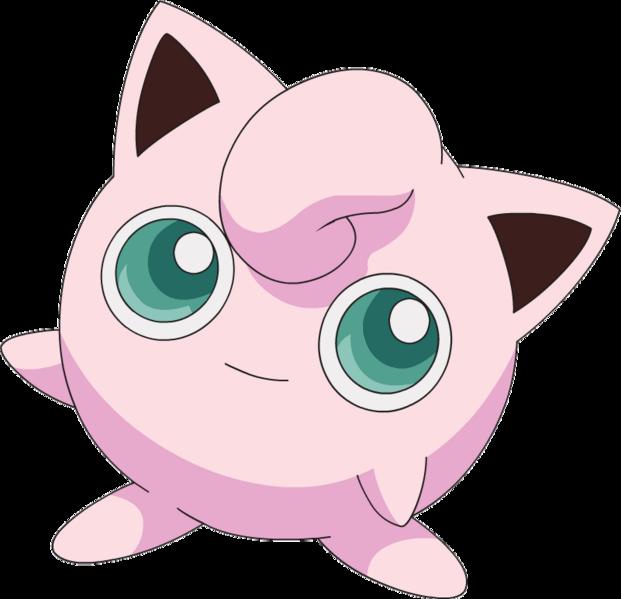 Nuevo tipo hada Jigglypuff_(anime_AG)