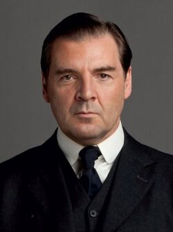 Tn-500 brendancoyle