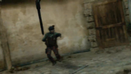 Call of Duty Black Ops II Multiplayer Trailer Screenshot 63