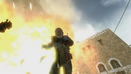 Call of Duty Black Ops II Multiplayer Trailer Screenshot 79