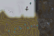 GWD nearby