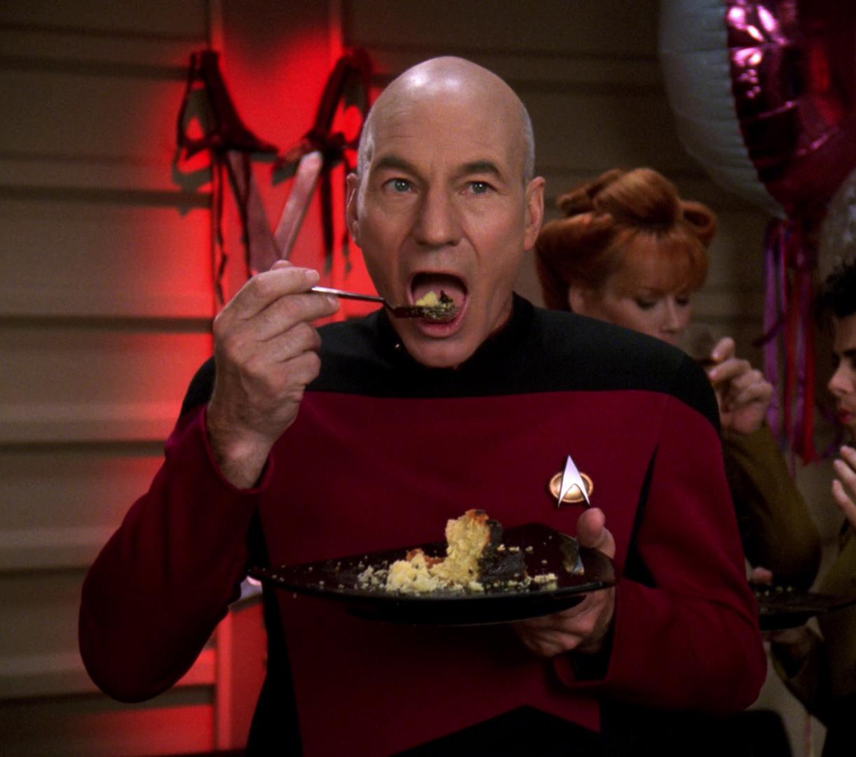 Picard_eats_cake.jpg