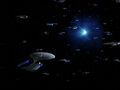 USS Enterprise-D convention near a quantum fissure.jpg