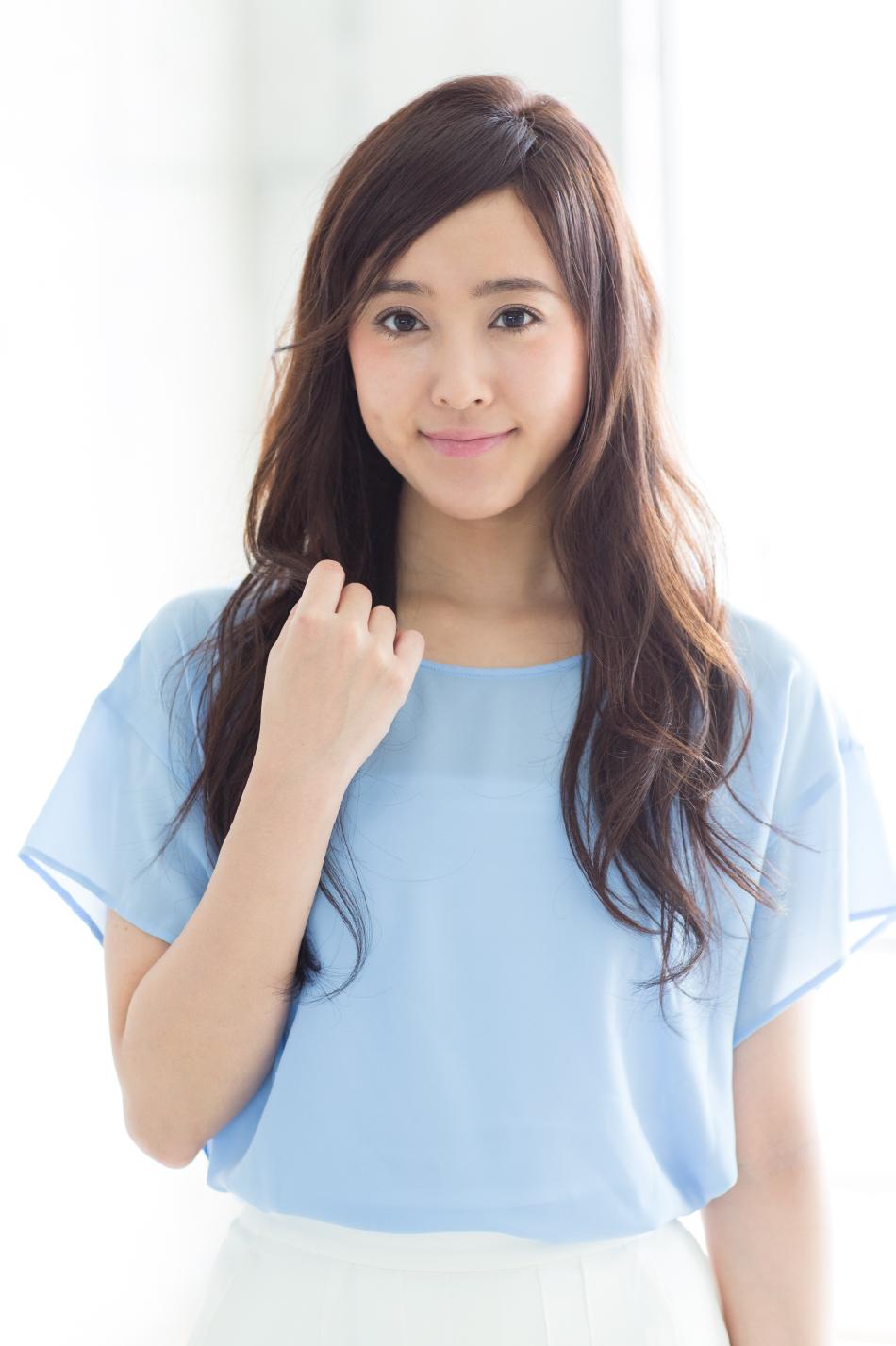 Hikaru Yamamoto blog