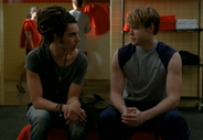 Glee-sam-and-joe