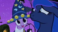 Luna Sad 4 S2E4