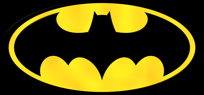 Murcielago FGTPR0201 BATMAN 2