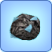 Moonstone ts3icon