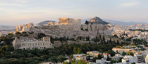 Athens2