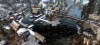 Morthal