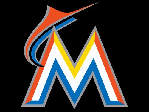 miami marlins pro sports teams wiki