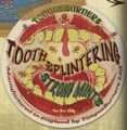 ToothSplinteringStrongMints.jpg