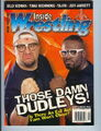 Inside Wrestling - September 2000.jpg