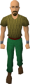 Player avatar old.png