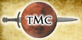 TMC Logo.png